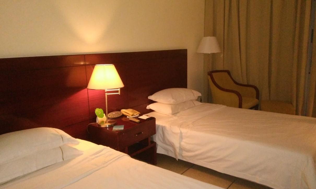 linda-seaview-hotel-4