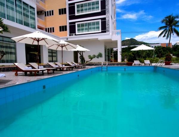 chau-loan-hotel