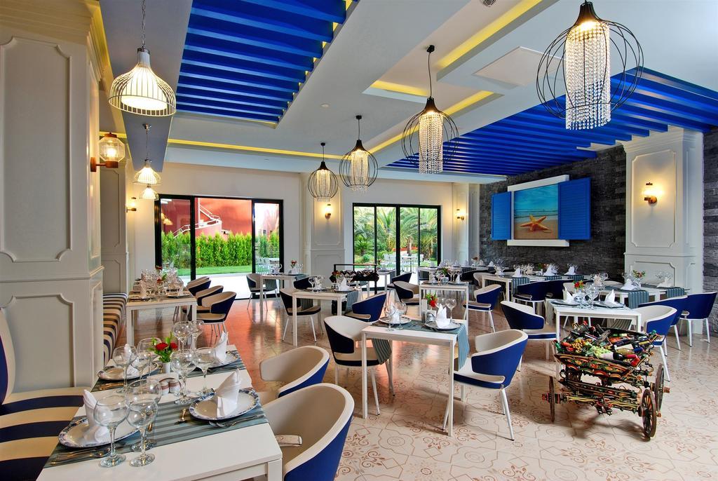 delphin-deluxe-resort (Отель Дельфин Делюкс Резорт 5*)