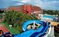 delphin-deluxe-resort