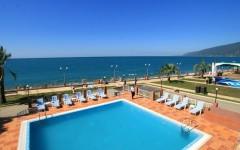 alex-beach-hotel