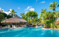 bavaro-princess-all-suites-resort-spa-casino