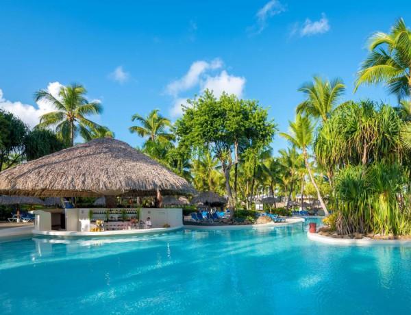 bavaro-princess-all-suites-resort-spa-casino
