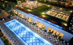 trendy-verbena-beach-hotel