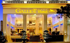 Galliot-hotel-4