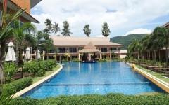 chivatara-resort-bangtao