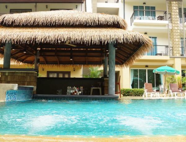 baan-karon-resort-3-phuket