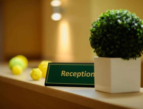 hotel-kirov