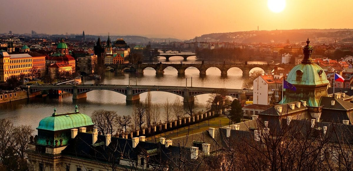 czech-republic-prague