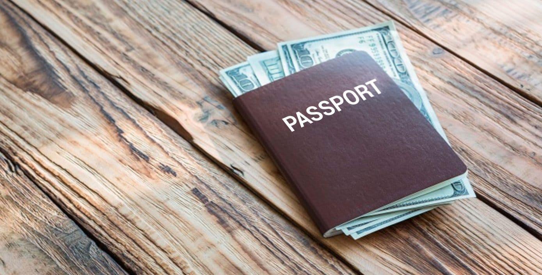 zakordonnyy-pasport