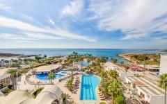 Adams Beach Hotel 5*