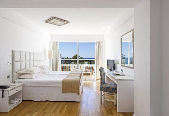 Номера аппартаменты в айя напа квартиры лос анджелеса купить