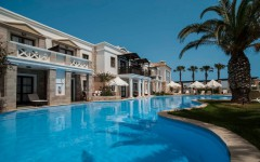 Aldemar Royal Mare Luxury