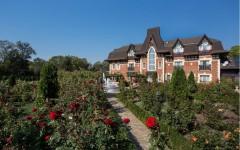 Мини-отель «Вилла Натали»
