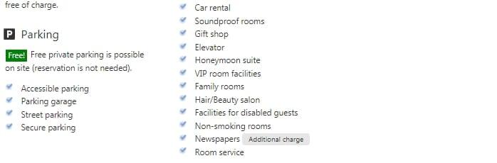 Orange County Resort Hotel Kemer - Ultra All Inclusive, Kemer